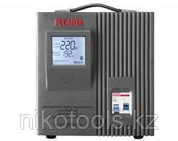 Стабилизатор напряжения Ресанта АСН-12000/1