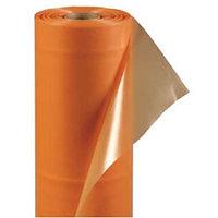 Что отличает тепличную пленку Stabilen® от других укрывных материалов?