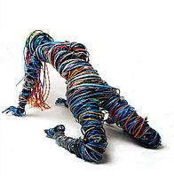 Закуп кабеля и проводов от 1-40 мм