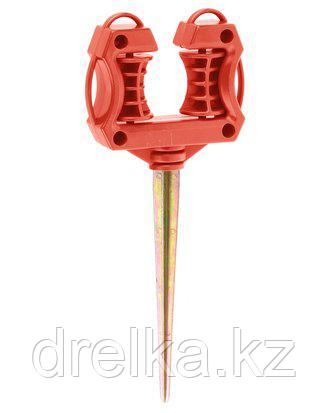 Ролик направляющий для шланга GRINDA 8-428457_z01