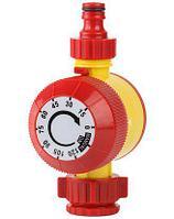 Таймер GRINDA 8-427805_z01, для управления подачей воды, механический