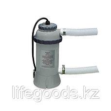 Нагреватель воды (водонагреватель) для бассейнов, Intex 28684, фото 3