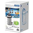 Нагреватель воды (водонагреватель) для бассейнов, Intex 28684, фото 5