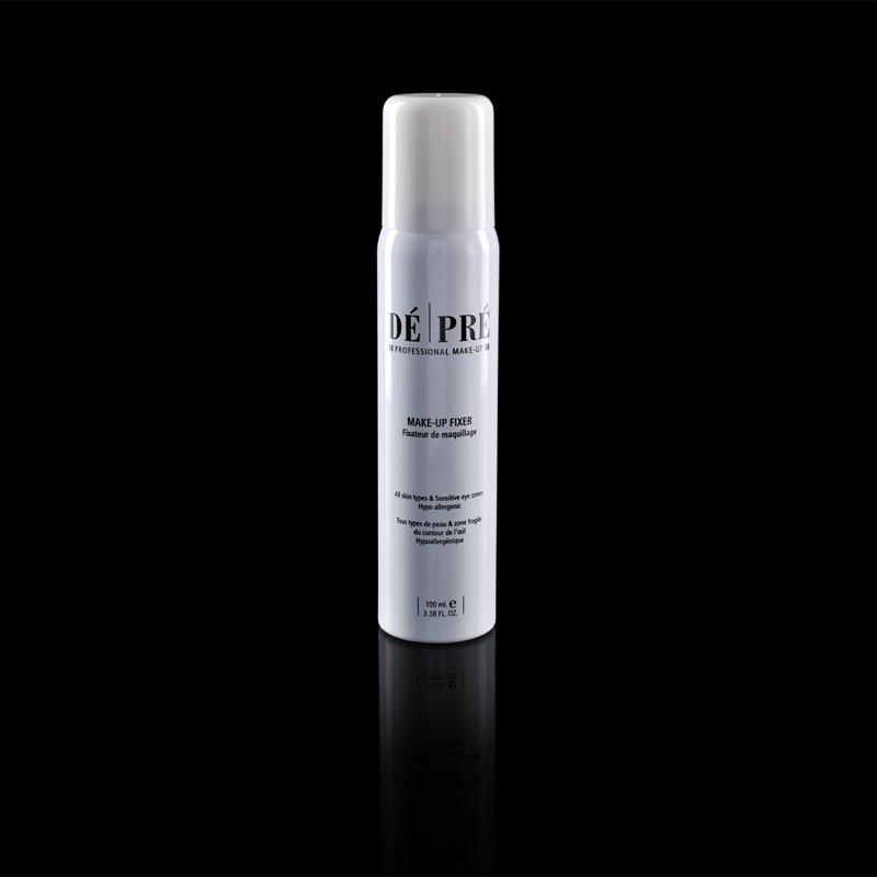 Водостойкий фиксатор для макияжа(РН7071)