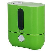 Увлажнитель AIR-O-SWISS U 201 green