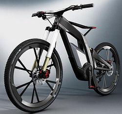 Электровелосипеды. Как выбрать?