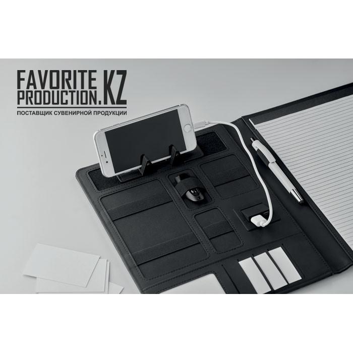 Сувенирная компания Астана | favoriteproduction.kz