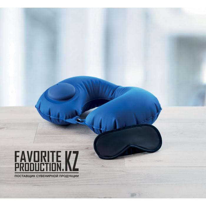 Сувенирная компания   favoriteproduction.kz