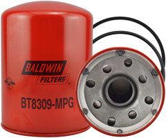 BT8309-MPG Фильтр гидравлический BALDWIN