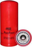 BT9353-MPG Фильтр гидравлический BALDWIN