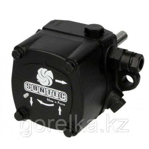 Жидкотопливный насос SUNTEC - средней мощности в комплекте   - AJ 6 CC 1000 4P