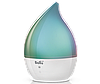 Увлажнитель воздуха Ballu UHB 190