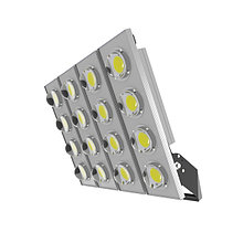 Светодиодные сверхмощные светильники Плазма v2.0