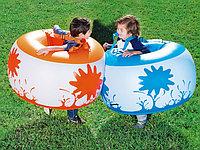 Надувной набор для игры (бамперболы) Мини-Сумо, Bestway 52222