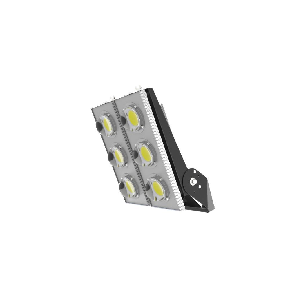 Светодиодный светильник ПромЛед Плазма v2.0-320