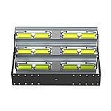 Светодиодный светильник ПромЛед Плазма v2.0-800, фото 4