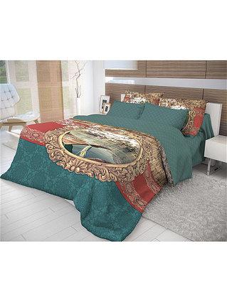 Комплект постельного белья, Orient