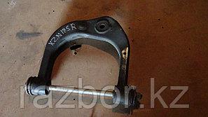 Рычаг правый верхний Toyota Hilux Surf (KZN185)