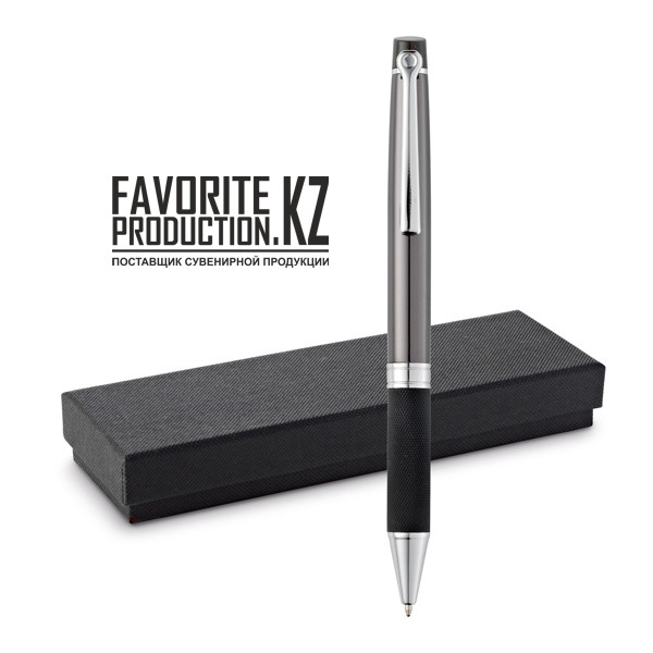Ручки с логотипом Алматы