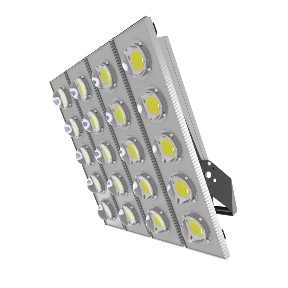 Светодиодный светильник ПромЛед Плазма v2.0-1075
