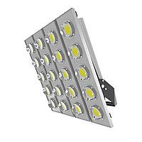 Светодиодный светильник ПромЛед Плазма v2.0-1075 , фото 1