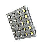 Светодиодный светильник ПромЛед Плазма v2.0-1075 , фото 6