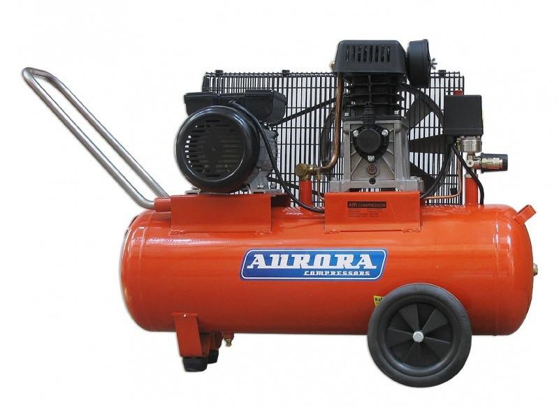 Компрессор Aurora Storm-50