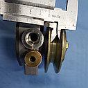 Топливный насос 1106250A30D. для двигателя DEUTZ 1013., фото 5