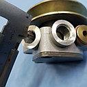 Топливный насос 1106250A30D. для двигателя DEUTZ 1013., фото 4