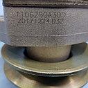 Топливный насос 1106250A30D. для двигателя DEUTZ 1013., фото 3