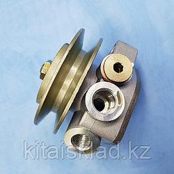 Топливный насос 1106250A30D. для двигателя DEUTZ 1013.