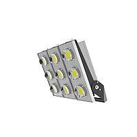 Светодиодный светильник ПромЛед Плазма v2.0-500, фото 1