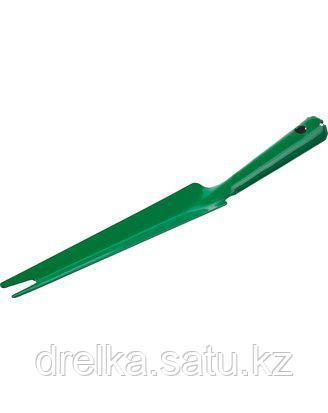 Корнеудалитель РОСТОК 421425, с металлической ручкой