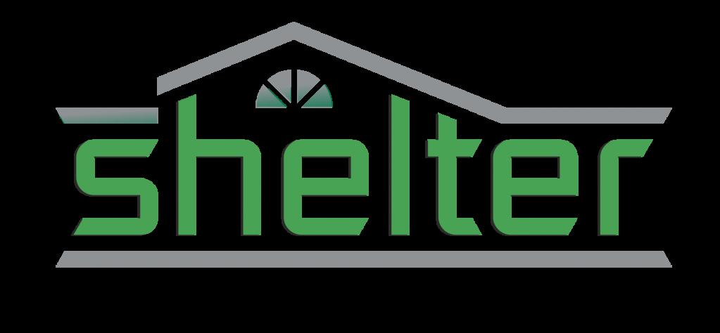 Shelter v.2 Базовый блок (настройки, портье, касса, бронирование, отчеты)