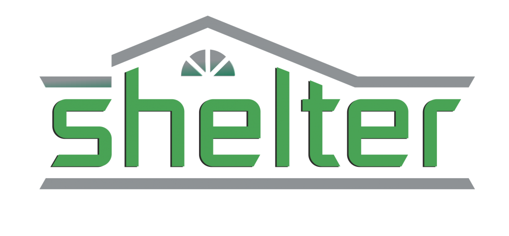 Shelter v.2 Интерфейс связи с Channel Manager