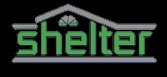 Shelter v.2 Интернет-бронирование