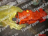 31QA-10010 Главный гидравлический насос Hyundai R380LC-9A