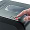 Принтер этикеток Honeywell PC42T, фото 3