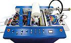 D&K Europa - автоматический ламинатор, фото 2