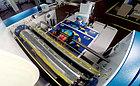 D&K Europa - автоматический ламинатор, фото 8