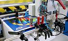 D&K Europa - автоматический ламинатор, фото 10