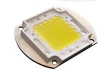 Светодиодная матрица 50W(Вт)