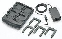 Зарядное устройство аккумуляторов для Zebra MC3200