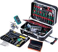 Pro`skit PK-15308BM Набор инструментов