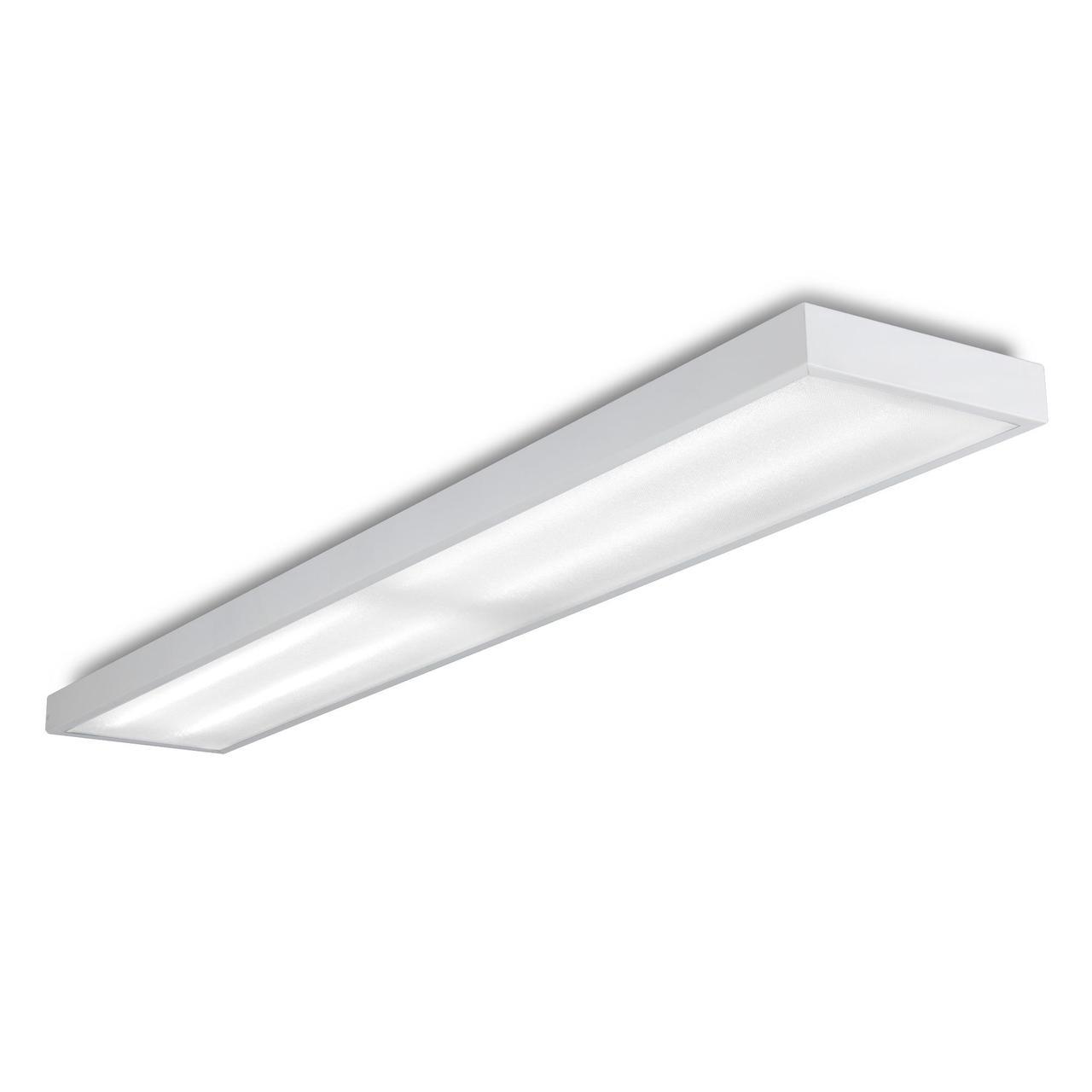Светодиодный светильник ПромЛед Офис ЛИНИЯ-30