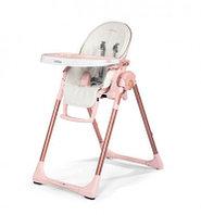 Детский стульчик Prima Pappa Zero-3