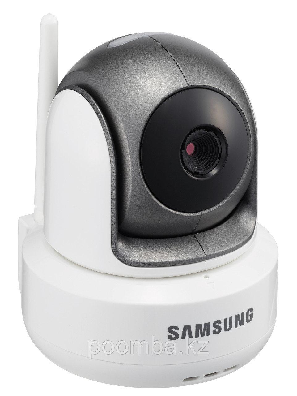 Дополнительная камера для видеоняни Samsung