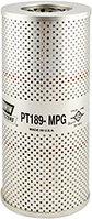 PT189-MPG Фильтр гидравлический, элемент BALDWIN