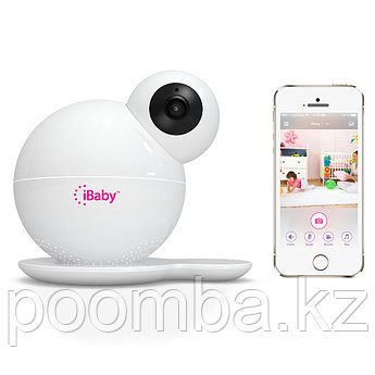 Видеоняня iBaby Monitor