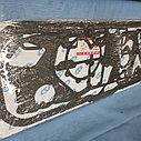 Ремкомплект прокладок CY6102BZ, фото 3